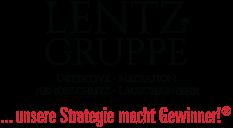 logo_h128